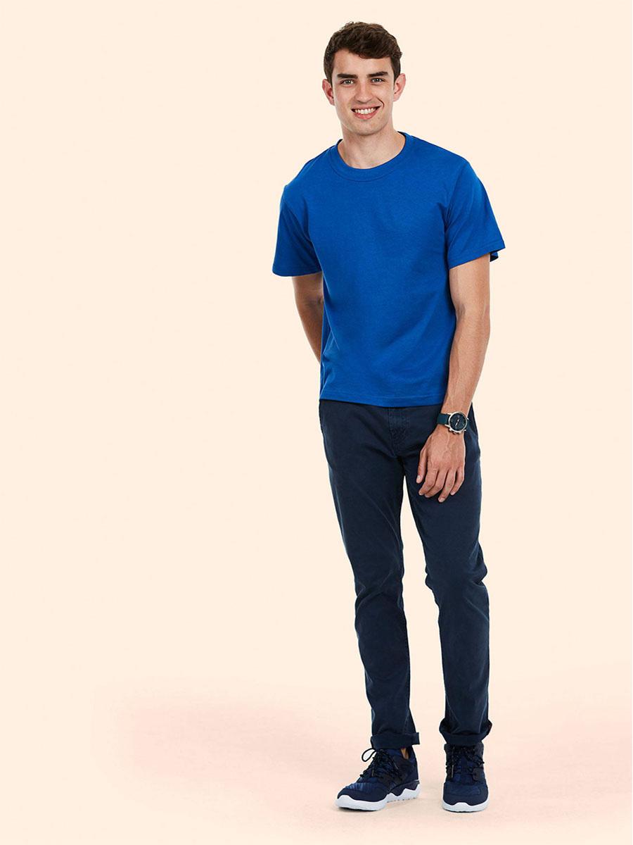 UC302 Premium T-shirt